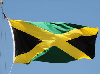 Jamaican Flag for OurVLE Message_2
