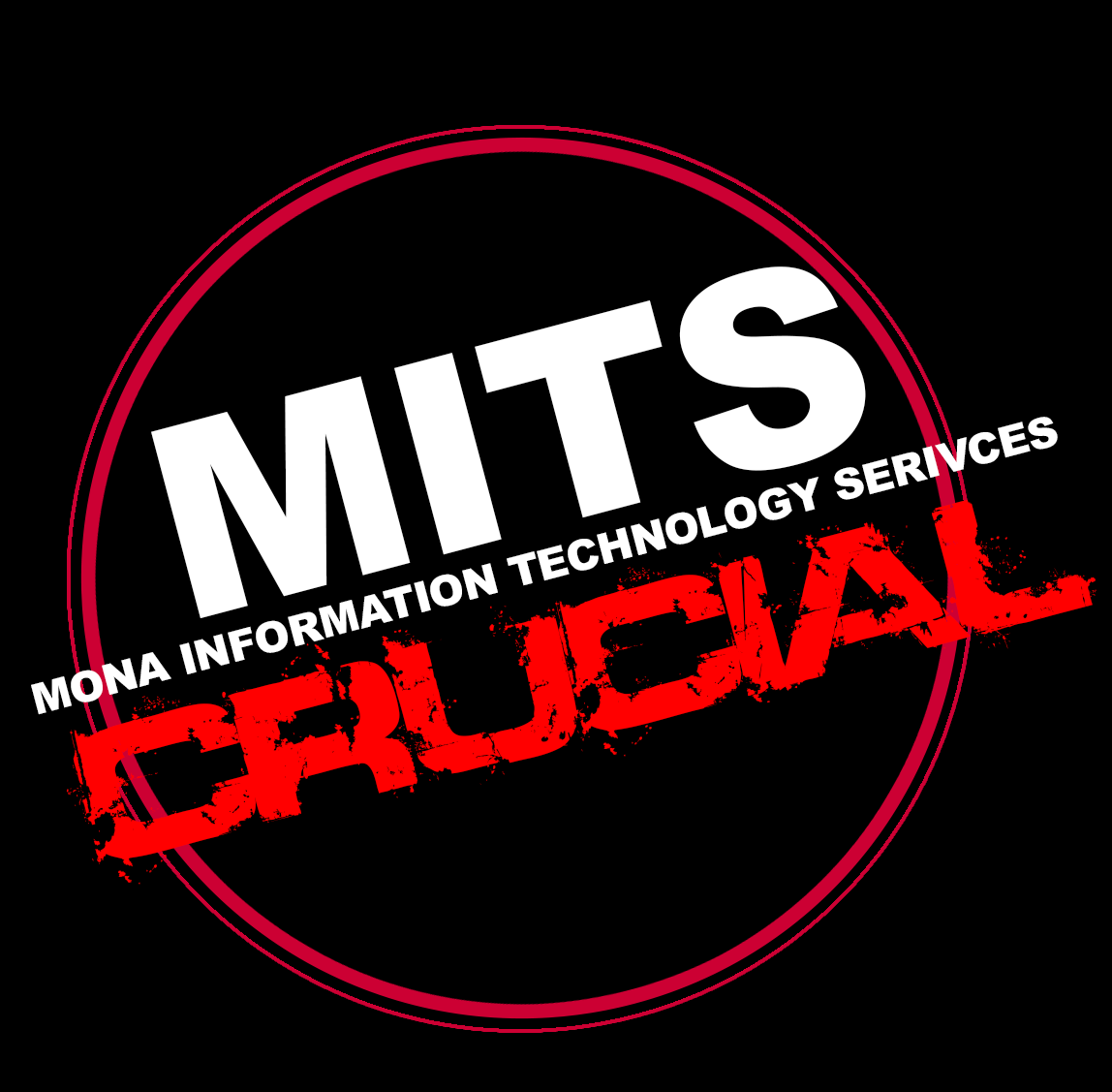 MITS Crucial Logo